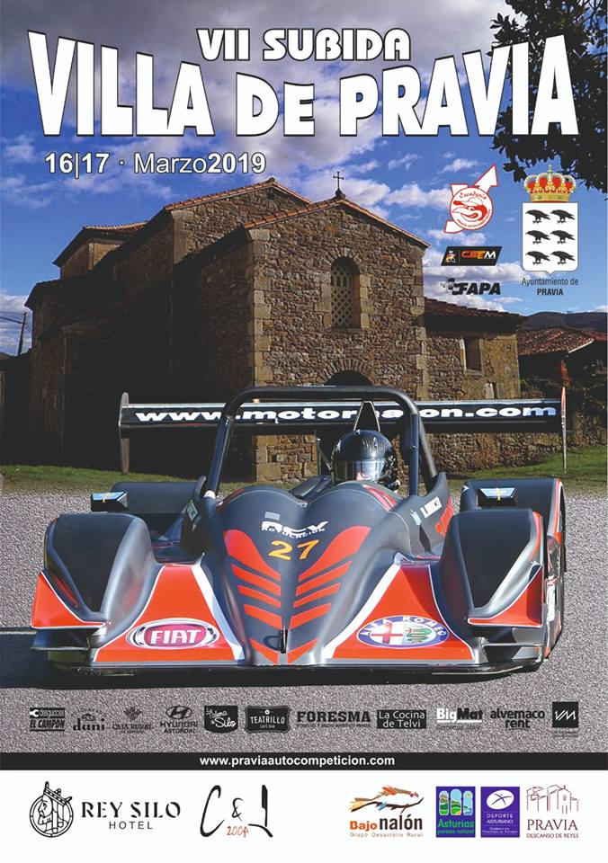 Campeonatos de Montaña Nacionales e Internacionales (FIA European Hillclimb, Berg Cup, MSA British Hillclimb, CIVM...) - Página 25 53283391_685089305226968_7379570609933516800_n